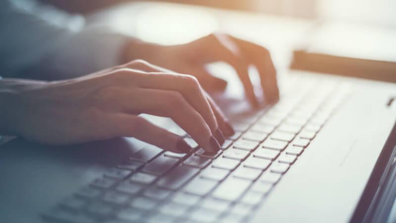 8 روش ساده برای استفاده از یک وبلاگ در بهبود نتایج جستجوی گوگل