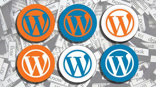 طراحی سایت با ووردپرس