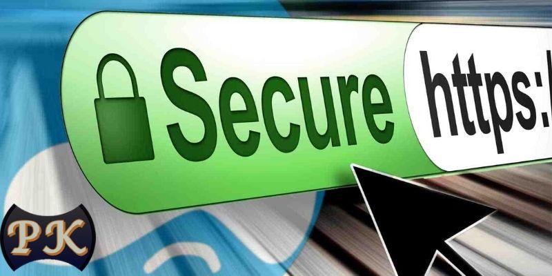 گواهینامه های امنیتی ssl