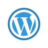 WordPress-512-min